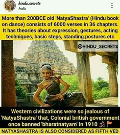 True Interesting Facts, Interesting Facts About World, Intresting Facts, Wierd Facts, Wow Facts, Wtf Fun Facts, General Knowledge Facts, Knowledge Quotes, Hinduism History