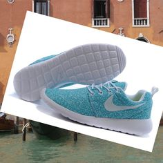 nouvelle vans homme - Hottest Colore Nike Roshe Run Mid Donna Loup Grigio Rosa.Hot style ...