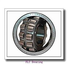 Find mm R - Inner Ring To Clear the discount FLT tapered roller bearings online you need . If you check out our large selection of 7710000 N - Dynamic Radial Rating (Two-Rows) FLT tapered roller bearings once . Geometry, Rings For Men, The Unit, Bear, Men Rings, Bears