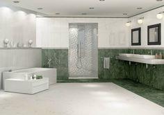 Rivestimenti bagno on pinterest italia vanities and tecnologia - Paul ceramiche bagno ...