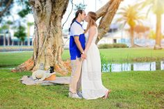 Photography By Lora Lynne - Welcome Daytona Beach Florida, Professional Photography, Maternity Photography, Maternity Photos, Pregnancy Photos, Maternity Pictures, Maternity Session