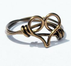 Ive always wanted a man to give me a cute ring<3