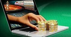 What it takes to invest in a good casino. For more information visit on this website http://www.australiancasinos247.com/