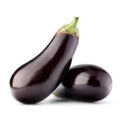 Find Eggplant Aubergine Vegetable Isolated On White stock images in HD and millions of other royalty-free stock photos, illustrations and vectors in the Shutterstock collection. Aubergine Feta, Eggplant, Fruit And Veg, Fruits And Vegetables, Veggies, Home Remedies For Bronchitis, Caviar D'aubergine, Natural Home Remedies, Drinking Tea