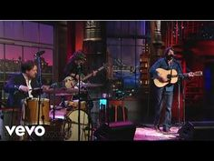 The Official Ray LaMontagne YouTube Channel Ray's New Album, 'Supernova', available now on iTunes