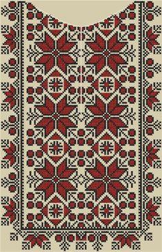 1 million+ Stunning Free Images to Use Anywhere Cross Stitch Borders, Modern Cross Stitch, Cross Stitch Designs, Cross Stitching, Cross Stitch Embroidery, Hand Embroidery, Cross Stitch Patterns, Embroidery Patterns Free, Beading Patterns