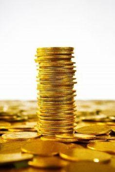 Monedas- Son ideales para activar la prosperidad de nuestros hogares. Colocarlas en el sector Sureste atraerán una suerte especial. Feng Shui