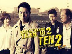 Special Affairs Team: Ten 2 ~ English subtitles at: http://www.darksmurfsub.com/forum/index.php?/topic/7074-special-affairs-team-ten-2-2013/  #subtitles #engsubs #darksmurfsubs #kdrama #korean #drama