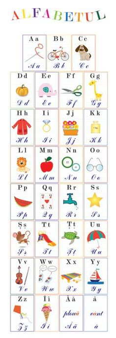 Poster lung-11 Homework Sheet, Lunges, 1 Decembrie, Crafts For Kids, Poster, Writing, Learning, Cl, Grammar