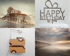 Good Morning Friends by Anna Margaritou on Etsy--Pinned+with+TreasuryPin.com