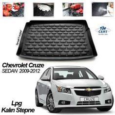 Yeni ürünümüz Chevrolet Cruze Sedan Bagaj Havuzu 09-12 http://www.varbeya.com/magaza/oto-aksesuarlari/chevrolet-cruze-sedan-bagaj-havuzu-09-12/ adresinde  stoklarımıza girmiştir- Daha fazla hediyelik eşya,hediyelik,bilgisayar ve pc,tablet ve oto aksesuarları kategorilerine bakmanızı tavsiye ederiz