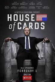 Massimo Fagnoni: house of cards