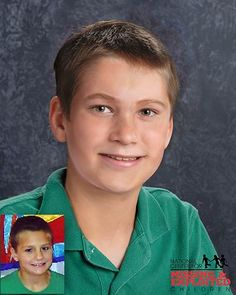 Christopher Daniel ~7 yrs old ~ So sorry we don't know what happened to you, and about that fire. We love you and have not forgotten you or your sister, Chloie Leverett. http://www.cbsnews.com/news/gage-daniel-and-chloie-leverette-amber-alert-issued-for-tenn-kids-missing-since-fire/