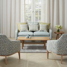 GOSFORD - Warwick Fabrics Ltd