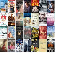 """Wednesday, January 25, 2017: The Winterset Public Library has seven new bestsellers, 14 new videos, 13 new children's books, and 37 other new books.   The new titles this week include """"The Instant Pot Electric Pressure Cooker Cookbook: Easy Recipes for Fast & Healthy Meals,"""" """"Rizzoli & Isles: The Complete Seventh & Final Season,"""" and """"Keeping Up With The Joneses."""""""