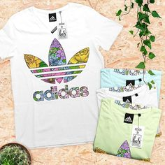 I decided to create designs for all my favorite brands  Today I made one for @adidas! I would give anything to do this for a living  . #baspetter #adidas . #shirt #tshirt #tshirtdesign #shirtdesign #clothing #clothingline #clothingdesign #sneakers #sneaker #sneakerfreak #sneakerfreaker #sneaker #botanical #fashion #illustration #illustrations #flowers #botanicallinedrawing #tshirts #sneakerhead #ladyfashion #sneakerlife #threestripes #urbanfashion #urbanwear #streetwear #adidasoriginals…