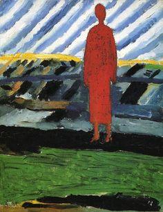 Malevich, Kazimir (88)