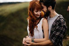 fotografia de casal topo do mundo bh
