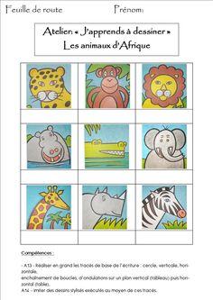 J'ai acheté ce livre il y a trois ou quatre ans chez France loisirs, il regroupe plusieurs ouvrages plus petits : j'apprends à dessiner : l...