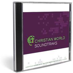 Cece Winans Volume 2 Christian Karaoke Style New Cd+g Daywind 6 Songs Elegant And Graceful Karaoke Entertainment Karaoke Cdgs, Dvds & Media