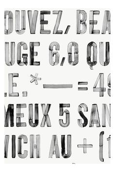 typography, lettering, handwritten, hand-letter, fonts, graphic design
