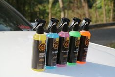 Sealant Guard Mobil, +62822.43.78.8344  Sealant Guard Asli, Kekurangan Sealant Guard, Bahan Sealant Guard, Cara Menggunakan Sealant Guard, Fungsi Sealant Guard, Harga Sealant Guard Water Bottle, Drinks, Drinking, Beverages, Water Bottles, Drink, Beverage