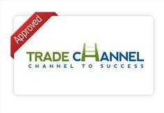 We offers logo design services on client requirement. Logo Design Services, Custom Logo Design, 6 Years, Success