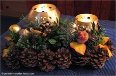 christmas traditions in germany advent facts traditions