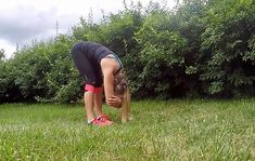 9 Yoga Poses Hikers Should Practice Before Hitting the Trail Backpacking Tips, Hiking Tips, Yoga For Hiking, Hiking Training, Clear Blue Sky, Get Outdoors, Yoga Poses, Trail, Camino Portuguese