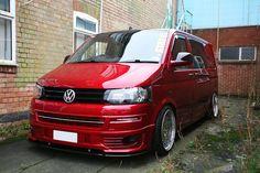 Home - Vee Dub Transporters Vw T5, Vw Transporter Van, Kombi Camper, Vw Vanagon, Volkswagen Bus, Campers, Vw Conversions, Vw Racing, Astro Van
