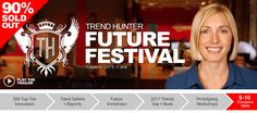 Best Trend Conference