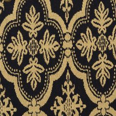 Arlington 2059 - Ecru/Black - Grade B Amish Furniture, Primitive Furniture, Farmhouse Furniture, Furniture Upholstery, Upholstery Fabrics, Primitive Home Decorating, Primitive Homes, Country Primitive, Primitive Curtains