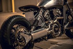 30_06_2016_Gasser_Customs_Indian_Scout_07