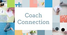 Coach Connection