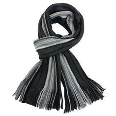 Mjuk skön scarf / halsduk