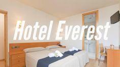 Hotel Everest en Barcelona, España