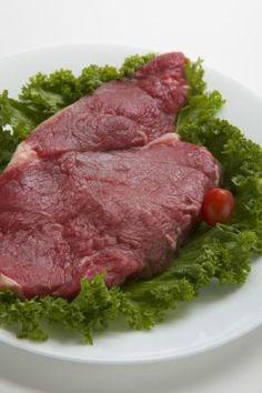 HOW TO: Pan-Fry Petite Sirloin Steak (seasonings included)