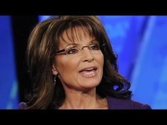 Sarah Palin Drops BOMB After O'Reilly Is Fired Why Would Women Who Are S...