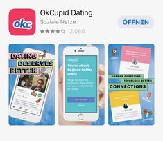 Bumble dating app på Android du dejtar mina ex citat