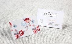 Anna Bright Designs