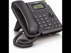 VoIP Phone, Headset, E1/PRI Cards, VoIP Solutions Supplier in India http://www.fidemonline.com