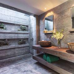 Incredible 20 Beegcom Best Home Decor Franchise, Best Brand Of Sofa Furniture #halloween #design #interior