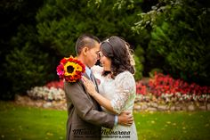 Park Hotel, Special Day, Weddings, Couple Photos, Wedding Dresses, Couple Shots, Bride Gowns, Wedding Gowns, Couple Pics