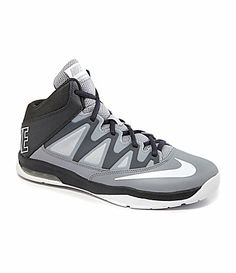 993f4a2f33d4 Nike Boys Stutter Step Basketball Shoes  Dillards