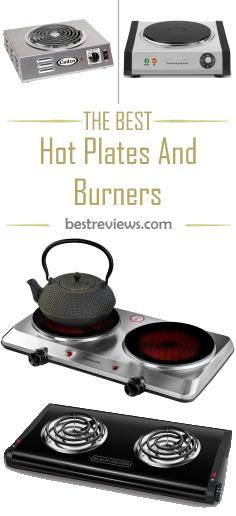 Guide to The Best Hot Plates and Burners. Cooking Appliances, Kitchen Appliances, Room Ideas, Dreams, Deco, Kitchen Gadgets, Diy Kitchen Appliances, Home Appliances, Domestic Appliances