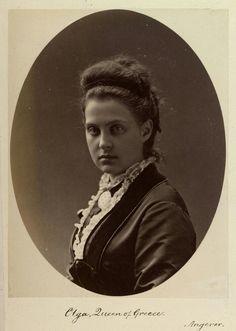 Представительницы Дома Романовых's photos – 11,434 photos   VK