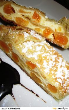 French Toast, Food And Drink, Breakfast, Ethnic Recipes, Morning Coffee