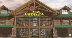 If you shop at Cabelas often then youll probably want to get Cabelas Club Vi Credit Card Reviews, Credit Score, Credit Cards, Ballroom Dance Lessons, Best Insurance, Insurance Broker, Dubai Tourism, Installment Loans, Best Seo Company