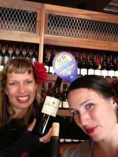 Hawley Winery