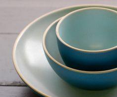 Large Serving Bowl - Cook & Dine - Heath Ceramics